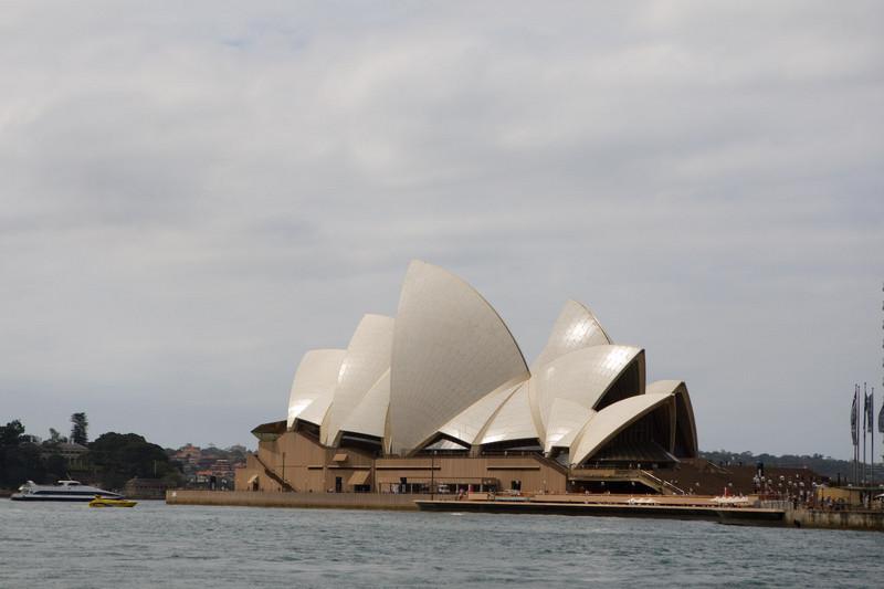 Sydney092109-01