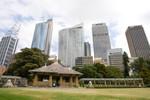 Sydney092109-04