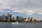 Sydney092209-01
