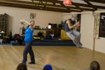 dance100809-01