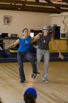 dance100809-03