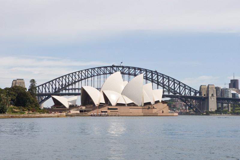 Sydney101209-43