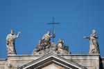 Chiesa di Sant'Agata alla Forence