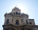 Chiesa di S. Placido