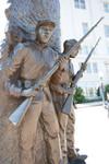 AfricanAmerican Civil War Memorial