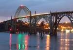 Highlight for Album: Newport November 19-21th 2010