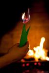 20120221burningorigami-019