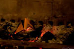 20120221burningorigami-022