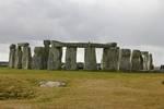 Highlight for Album: Stonehenge