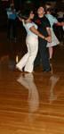 Highlight for Album: OSU Ballroom Dance 10-16-2005