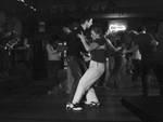 Highlight for Album: SacLX07 Stoney Inn