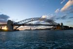 Sydney092309-02