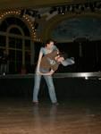 Highlight for Album: Crystal Ballroom 04-07-2006