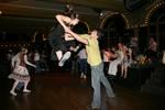 Highlight for Album: Crystal Ballroom 06-19-06
