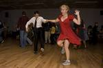Highlight for Album: ELLA dance
