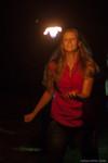 201100906fire004