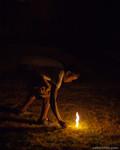 201100906fire008