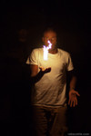 201100906fire009