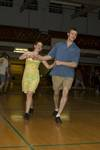 Highlight for Album: OSU Ballroom Dance