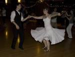 Highlight for Album: OSU Ballroom Dance 06-02-2007