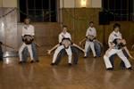 Highlight for Album: OSUBDC 03-17-2007