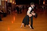 Highlight for Album: OSU Dances