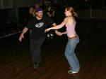 Highlight for Album: Friday Crystal Ballroom